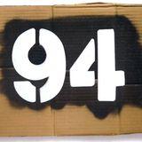 Loft Grooves 25 4 15