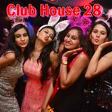 Club House 28