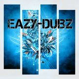 EAZY-DUBZ SOUNDZLIKEBASS radio show with guests! 22/2/15  rollie,g-force,EAZY-DUBZ