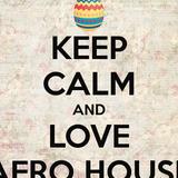 AfroHouseBeat14
