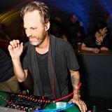 DJ Soulman - Live At Taste 11.29.14