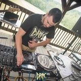 Spring/Summer 2015 DJ Mix