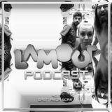 Lamour Podcast #45 - Gäst Frida Scar