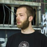 Selector Afterdark - Alex Smoke