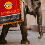 Minimix 7 - circus beats