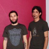 Lucky Funeral @Be my Guest Radioshow