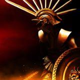 Ovan (Aries) - Doslednost sebi (AstroRemix)