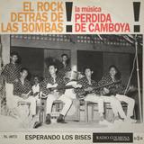 Programa #73: El rock después de las bombas