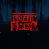 Fight Noize - Mercoledì 10 Gennaio 2018