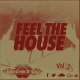 feel the house Vol.2