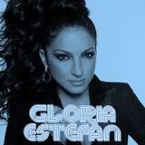 GLORIA ESTEFAN - THE RPM PLAYLIST