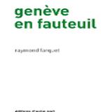 La Qutidienne - Chronique Katch - Raymond Farquet