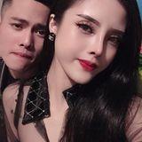 Việt Mix 2020 - Ảo Mộng Tình Yêu - DJ Kòy Sóc Sơn Mix