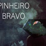 Livraria Podcast #002 // Carlos Ferdinand