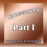 Crossover I