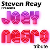 get down tonite!! tribute to joey negro..mixed by steve reay
