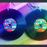 Csany Light Mix - Feel the SOUND! 125 bpm
