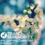 Trance Serendipity#19 UC