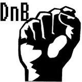 DnB Mega mix vol.4