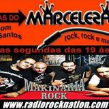 SONZEIRAS DO MARCELEZA - MAKINARIA ROCK.