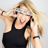 Tanja La Croix Freaky Saturday Night Mix