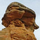 SHAMANoN - DUB KIRTAN SACRED BASS 1