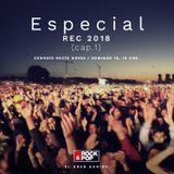 ESPECIAL REC C1 R&P DGO 180218