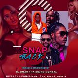 Snap Back Mixtape