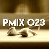 PMIX 023