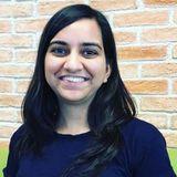 Kriti Sharma: How to Defeat AI Bias (Ep. 187)