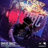 The OMC Xmas Banger - Emilio Snazz