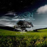 Guestmix for Origin (Uplifted)
