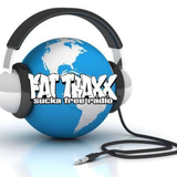 Fat Traxx Radio NYC feat. DJ Steve O - NYC to Chicago