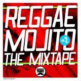 Serious Thing - Reggae Mojito Vol. 2 (Summer 2015)