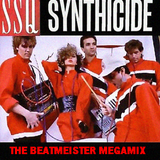 SSQ - Mega Synthicide Mix