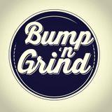 Bump n' Grind Cast pres. Jon Billick