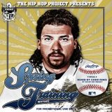 Spring Training (Mixed by Cosm Roks)
