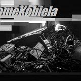 StabilClub ( April2015 ) ( ToméKobiela in the Mix )