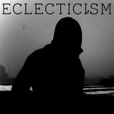Eclecticism #10