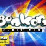 Bonkers 2009 (8-Bit Mix)