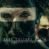 Narcotic 303 - Dark Cultures Vol. 3