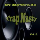 Trap Nasty Vol.2
