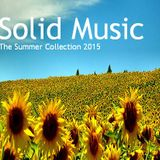SoLid Music The Summer Collection 2015