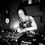 Liquid Sound Lounge Radio August 15, 2015 7-10pm wbai99.5fm DJ Jeannie Hopper