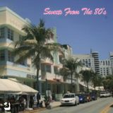 Sweets From The 80's Mix III