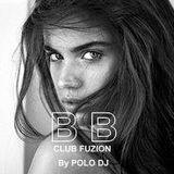 B B - By POLO_DJ