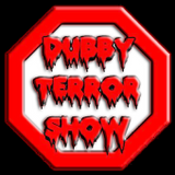 For The Dubby Terror Show (July 28, 2009)