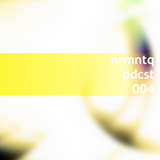 sK*-nrmntq podcast 004