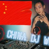 中国 DJ 荣-车载专用串烧-MixChina DJ Wing - vehicle-specific skewer Blues-Mix