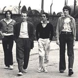 Punk! It Was 40 Years Ago 19